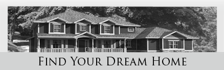 Find Your Dream Home, Wendy Breen REALTOR