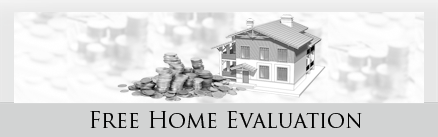 Free Home Evaluation, Wendy Breen REALTOR
